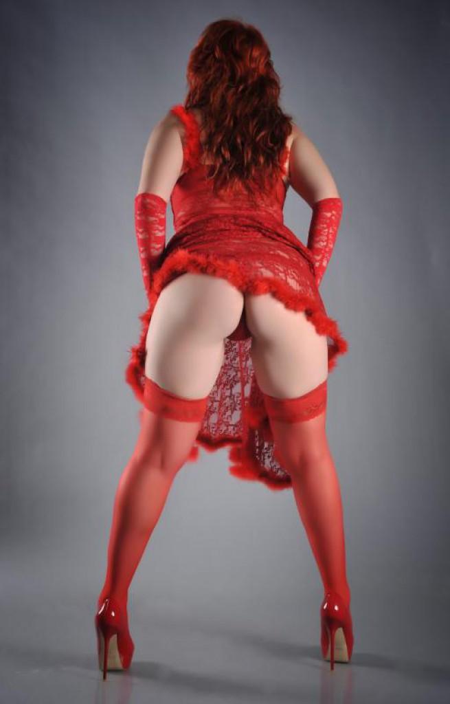 Аня центр проститутка